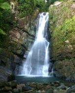 waterfalllamina1.JPG