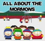 all_about_the_mormons.jpg