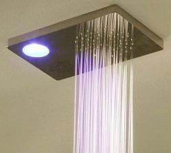 luxury-rain-shower_12.jpg
