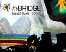 bridge-broshure-for-blog.jpg