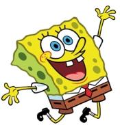 spongebob_1.jpg