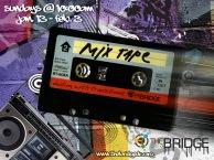 mixtape-e-vite-2.jpg