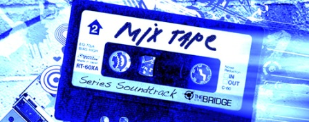 mixtape-series-soundtrack.jpg