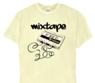 mixtape-tshirt.jpeg