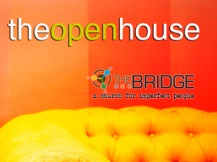 open-house-image.jpeg