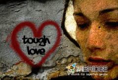 tough-love-web.jpg