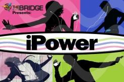 ipower-1.jpg