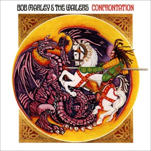 Bob_Marley-Confrontation-Frontal